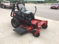 2017 Toro TITAN MX5400 Lawn and Garden