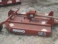 Rhino SE5 Rotary Cutter