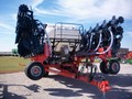 2019 Kuhn Krause 1205-1630 Strip-Till