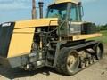 1994 Caterpillar Challenger 75C Tractor