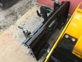 2016 Land Pride SH35 Loader and Skid Steer Attachment
