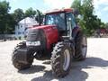 2014 Case IH Puma 145 Tractor