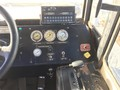 1995 Tyler Titan 3275 Self-Propelled Fertilizer Spreader