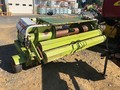 Claas PU300 Forage Harvester Head