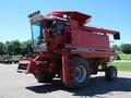 International Harvester 1480 Combine
