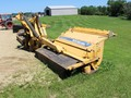 2012 New Holland MegaCutter 530 Mower Conditioner