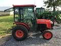 2013 Kubota B3000HSDC Tractor