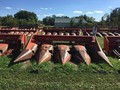 Massey Ferguson 1144 Corn Head