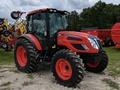2017 Kioti PX1153 Tractor