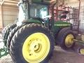 1998 John Deere 8300 175+ HP