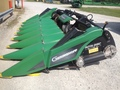 2014 Geringhoff Rota Disc 830B Corn Head