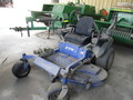 2012 Dixon DX161 Lawn and Garden