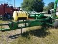 2005 John Deere 3975 Pull-Type Forage Harvester