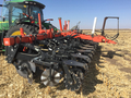 2012 Krause Gladiator 1200T-1230F Strip-Till