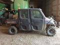 2015 Polaris Ranger XP 900 ATVs and Utility Vehicle