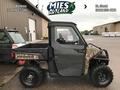 2013 Polaris Ranger 900 ATVs and Utility Vehicle