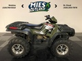 2004 Polaris Sportsman 500 ATVs and Utility Vehicle