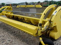 2011 John Deere 645C Forage Harvester Head