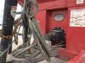 2014 Demco 1400 Grain Cart