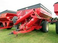 2002 Brent 1084 Grain Cart