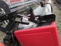 2004 Massey Ferguson 8000 Platform