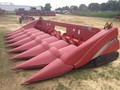 2011 Case IH 3208 Corn Head