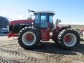 2008 Versatile 2375 Tractor