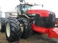 2007 Buhler Versatile 2425 175+ HP