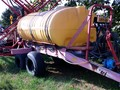 1995 Century 750 Pull-Type Sprayer