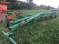 1985 John Deere 2350-2450 Air Seeder