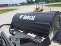2015 Bobcat 68 Loader and Skid Steer Attachment