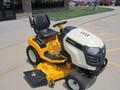 2014 Cub Cadet GTX2000 Lawn and Garden