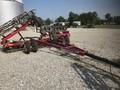 2015 Remlinger PFT1233 Soil Finisher