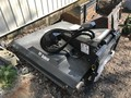 2015 Bobcat 72 Loader and Skid Steer Attachment