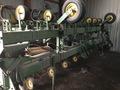 1983 John Deere 845 Cultivator