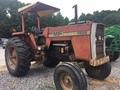 1978 Massey Ferguson 1105 Tractor