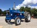 Ford 2600 Tractor