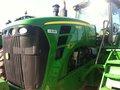2009 John Deere 9630T Tractor