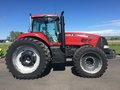 2006 Case IH MX305 Tractor