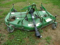 2005 Frontier GM1072R Rotary Cutter