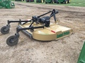 2015 Land Pride RCR2596 Rotary Cutter