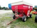 Westendorf WW325 Gravity Wagon