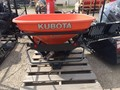 2014 Kubota VS400 Pull-Type Fertilizer Spreader