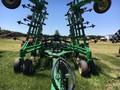 2016 Great Plains Ultra-Chisel 6330UC Chisel Plow