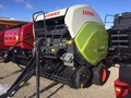 2016 Claas ROLLANT 620 Round Baler