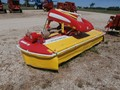 2016 Pottinger NOVACAT 301 ALPHA MOTION Disk Mower
