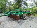 2010 Great Plains Turbo-Chisel TC5111 Chisel Plow