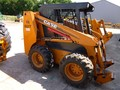 2003 Case 60 XT Skid Steer