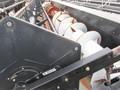 2004 Challenger RH30 Platform