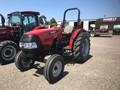 2018 Case IH Farmall 70A Tractor